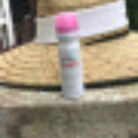 Evian Brumisateurl Spray 50 Ml uploaded by Samantina Z.