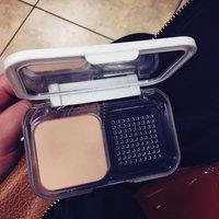 Maybelline Super Stay Better Skin® Powder uploaded by Melisa L.