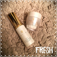 TATCHA Pure One Step Camellia Cleansing Oil uploaded by Kat J.