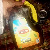 Lipton®  Iced Tea Lemon uploaded by Julie C.