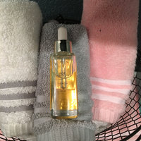 L'Oréal® Paris Age Perfect Glow Renewal Facial Oil uploaded by Nicole M.