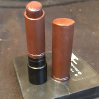 M.A.C Cosmetics Liptensity Lipstick uploaded by Allison L.