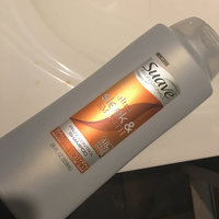 Suave® Professionals Sleek Shampoo uploaded by Kerri D.