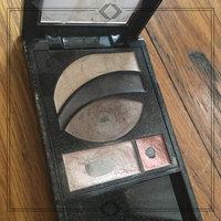 Revlon Photoready Primer Shadow Sparkle uploaded by Kerri D.