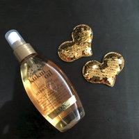 OGX® Kukui Oil Anti-Frizz Hydrating Oil uploaded by Gabriela S.