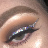 NYX Face and Body Glitter uploaded by Victoria L.