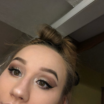 Photo of bareMinerals Loose Mineral Eyecolor uploaded by adri P.