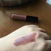 Anastasia Beverly Hills Lip Gloss uploaded by Ashley C.