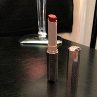 FENTY BEAUTY by Rihanna Mattemoiselle Plush Matte Lipstick uploaded by kimberly a.