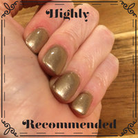 Revlon Nail Enamel uploaded by Rebecca H.