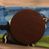 Ben & Jerry's Pint Slices Chocolate Chip Cookie Dough uploaded by Bonita S.
