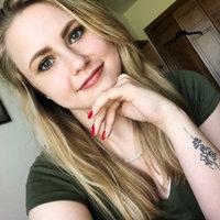 ULTA Super Shiny Lip Gloss uploaded by Kirsten O.