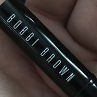 BOBBI BROWN Face Touch Up Stick uploaded by Joshua R.