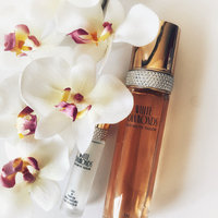 Elizabeth Taylor White Diamonds Eau de Toilette uploaded by Naira B.
