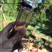 Lancôme Trésor Midnight Rose Eau de Parfum uploaded by Echo E.