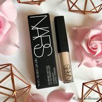 NARS Radiant Creamy Concealer uploaded by Rachel H.