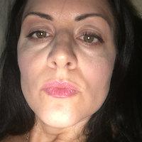 e.l.f. Cosmetics Gotta Glow Lip Tint uploaded by Raven D.