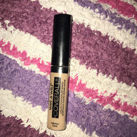wet n wild CoverAll Liquid Concealer Wand uploaded by Ellie S.