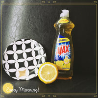 Ajax Super Degreaser Lemon Dish Liquid uploaded by Kelechi K.