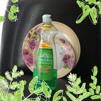 Palmolive® Dishwashing Liquid Original uploaded by Kelechi K.