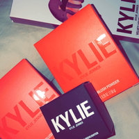 Kylie Cosmetics℠ By Kylie Jenner Kylighters Ultra Glow uploaded by Marion j.