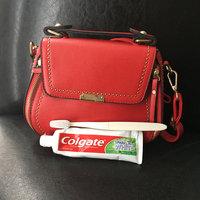 Colgate® Baking Soda SPARKLING WHITE® Toothpaste Mint Zinc Gel uploaded by Kelechi K.