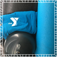 The Y Gym uploaded by Kelechi K.