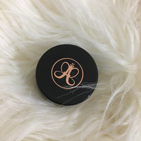 Anastasia Beverly Hills Dipbrow Pomade uploaded by layla🌼 F.