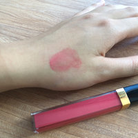 CHANEL Rouge Coco Gloss Moisturising Glossimer uploaded by Katrina W.