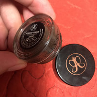 Anastasia Beverly Hills Dipbrow Pomade uploaded by Diana h.