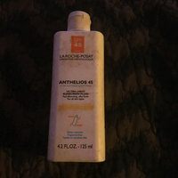 La Roche-Posay Anthelios Daily SPF 50 Primer uploaded by Echo E.