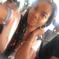 M.A.C Cosmetics Pro Longwear Fluidline uploaded by Karimah P.