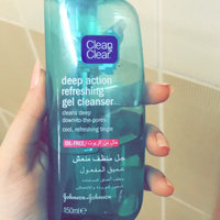 Clean & Clear® Advantage® Acne Control Kit uploaded by Bayan r.
