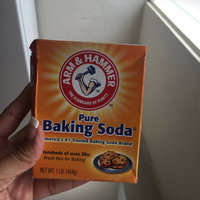 ARM & HAMMER™  Pure Baking Soda uploaded by SDQ611325 Isaac Emilio R.