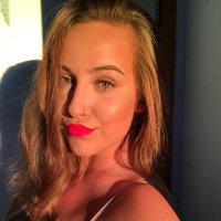 Anastasia Beverly Hills Liquid Lipstick uploaded by HANNAH K.