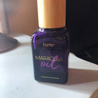 tarte Pure Maracuja Oil uploaded by Brittany G.
