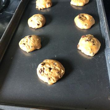 Photo of Immaculate Baking IMMACULATE BAKING IMMAC BAKING CHOC GF CKE 14OZ uploaded by Laura S.