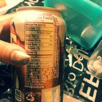 Mug Root Beer Soda uploaded by Zaira G.