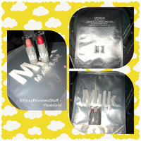 MILK MAKEUP Mini Lip Color uploaded by Roxanne O.