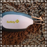 Safety 1st - Fold Up Nail Clipper with 2 Emery Boards uploaded by Poogha T.