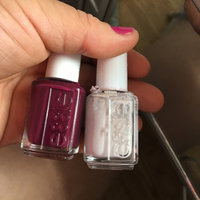 nail color, warm and toasty turtleneck 0.46 fl oz (13.04 g) uploaded by 👑Carolina S.