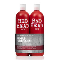 Bed Head Urban Antidotes™ Level 3 Resurrection Conditioner uploaded by Leidymariana Z.