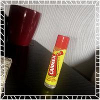 Carmex® Classic Lip Balm Original Stick uploaded by 🌟Gem🌟 D.