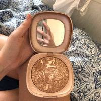 KIKO MILANO - BAKED BRONZER uploaded by Aina G.