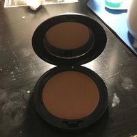M.A.C Cosmetics Studio Careblend Pressed Powder uploaded by Julianna H.