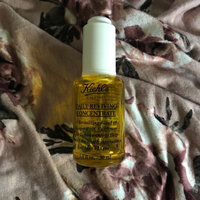 Kiehl's Daily Reviving Concentrate uploaded by Geneive T.