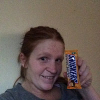 Snickers Peanut Butter Squared Bars uploaded by Kathleen H.