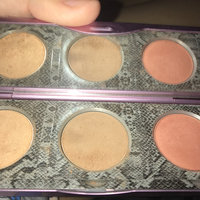 Mally Beauty Shimmer, Shape & Glow Face Defining System uploaded by Xylene R.