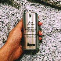 Dr. Brandt® Duo Sample Glow Resurfacing Serum & Retinol Hydracreme uploaded by Carolina M.