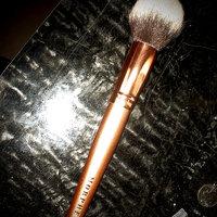 Morphe Y3 Pro Pointed Powder Brush uploaded by Nany V.